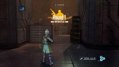 Sword Art Online: Fatal Bullet   Screenshot 3