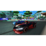 team-sonic-racing-screenshot-1