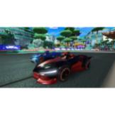 team-sonic-racing-screenshot-1