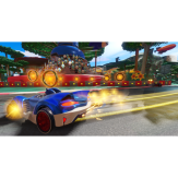 team-sonic-racing-screenshot-2