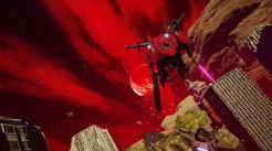 Daemon X Machina 5