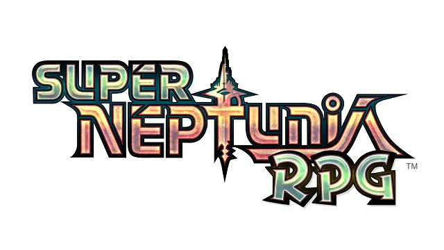 Super Neptunia RPG | Featured
