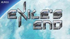 lrg-e3-exiles-end