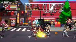 lrg-e3-phantom-breaker