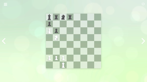 Zen Chess I Gameplay 4