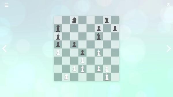 Zen Chess I Gameplay 1