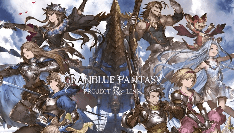 Granblue-Re-Link.png