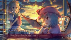 Touhou_ Scarlet Curiosity - 06 right