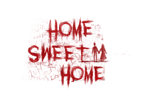 Home Sweet Home | Logo