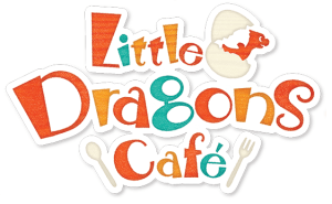 Little Dragon's Café