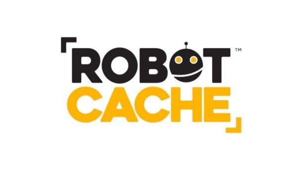 oprainfall | Robot Cache