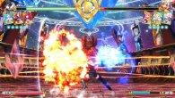 Million Arthur: Arcana Blood PS4 | Screenshot 2
