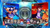 Million Arthur: Arcana Blood PS4 | Screenshot 3