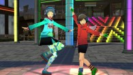 Persona 3: Dancing in Moonlight   Screenshot 2