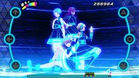 Persona 3: Dancing in Moonlight | Screenshot 5