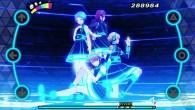 Persona 3: Dancing in Moonlight   Screenshot 5