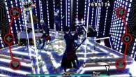 Persona 5: Dancing in Starlight | Screenshot 4