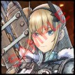 Valkyria Chronicles 4 | Avatar Set 2