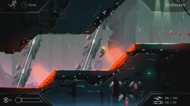 Velocity 2X | Jump