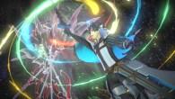 Fate/EXTELLA LINK | Screenshot 1