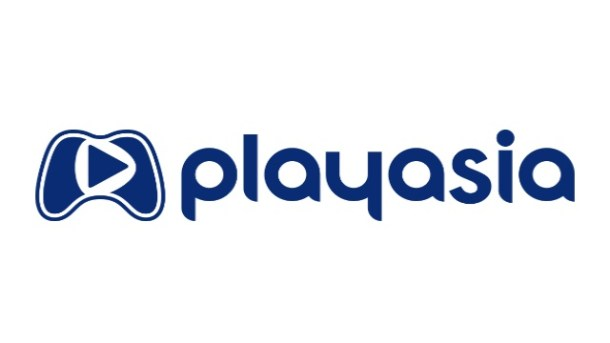Playasia weekly special