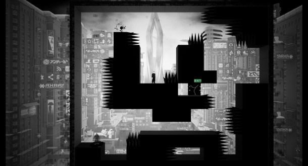 Shift Quantum | Spikes