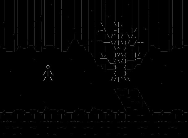 Stone Story RPG | Ranting tree