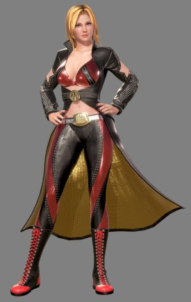 DOA6_Character_Tina right