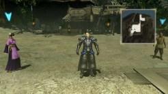 Dynasty Warriors 8 Xtreme Legends   Koei Tecmo