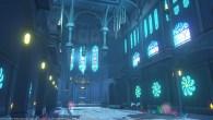 Death end re;Quest | WOD Screenshot 2