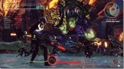God Eater 3 - Assault Missions 02