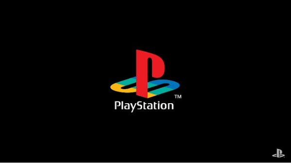 PlayStation Classic | Featured