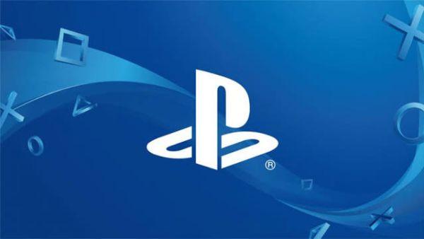 Sony PlayStation | Logo