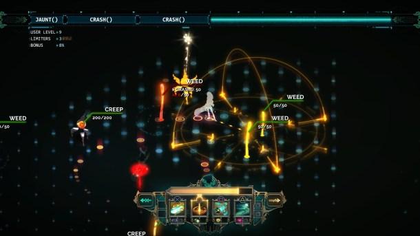 Transistor | Turn()