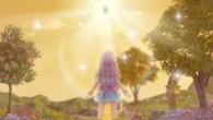 Atelier Lulua   Screenshot 1