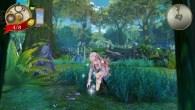 Atelier Lulua | Screenshot 7