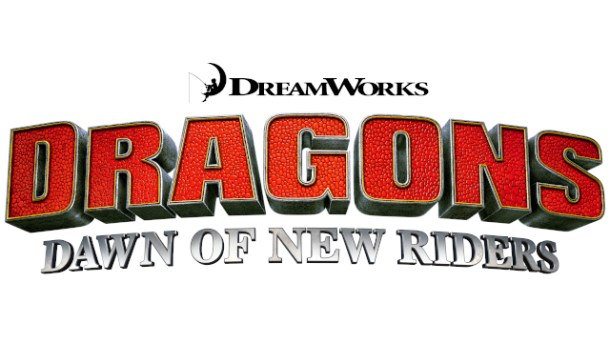 oprianfall | Dragons: Dawn of New Riders