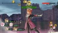 Atelier Lulua | Rorona Battle 3