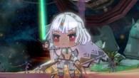 Fate/EXTELLA LINK | Screenshot 20