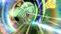 Fate/EXTELLA LINK | Screenshot 23