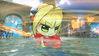 Fate/EXTELLA LINK | Screenshot 10