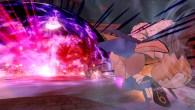 Fate/EXTELLA LINK | Screenshot 15