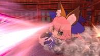 Fate/EXTELLA LINK | Screenshot 16