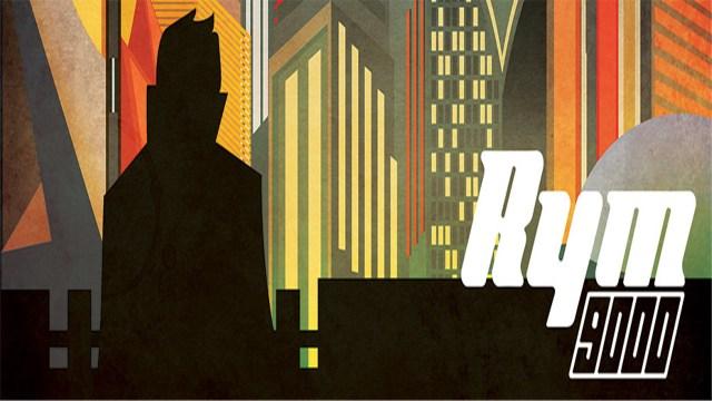 Rym 9000 | Featured Image