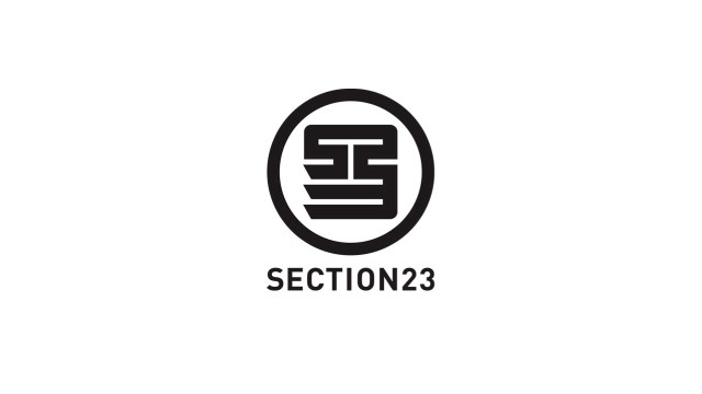 Section23 Films Featured