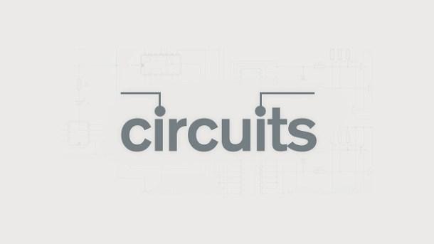 oprainfall | Circuits