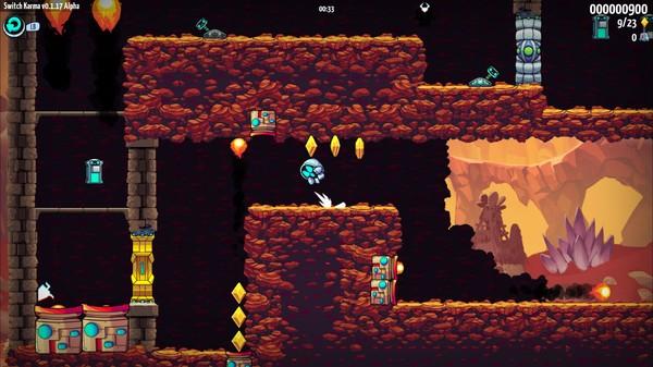 LevelHead | Gameplay