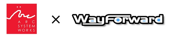 Wayforward and Arc System Works join to make River City Girls