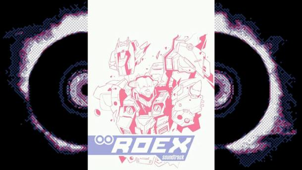 Rym 9000 | Soundtrack