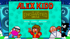 4_1557770353._Alex_Kidd_in_the_Enchanted_Castle_1